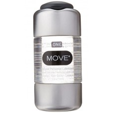 Лубрикант ONE Move 100 ml