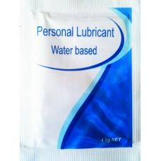 Лубрикант Personal lubricant